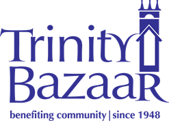 bazaar-new-logo-stacked-blue.png