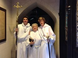 acolytes-with-Emilie-G.jpg